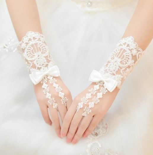 Photo of Wedding Dress Accessories 2019 – Wedding Dress Accessories New Season …