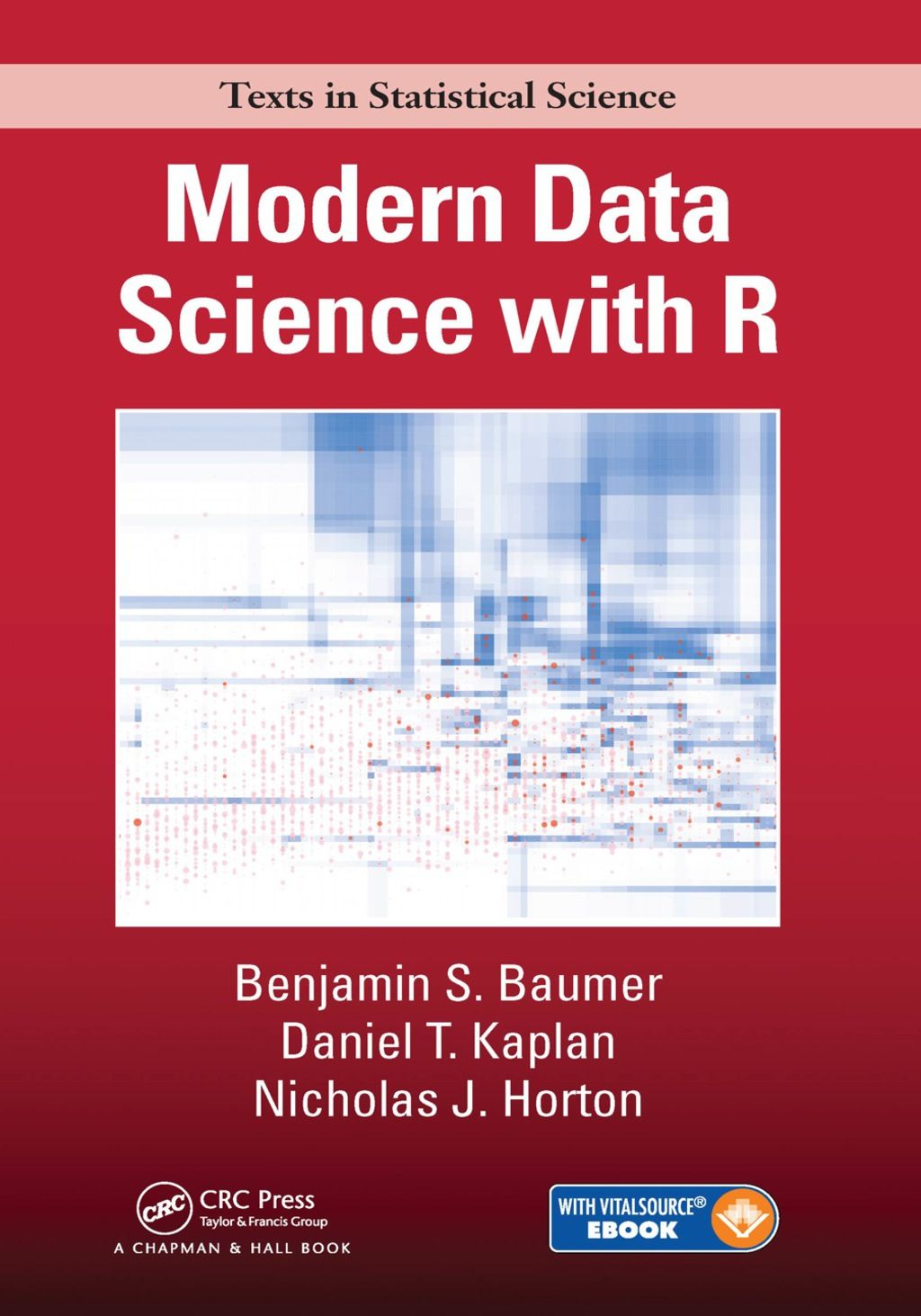 Modern Data Science With R Ebook Rental Data Science