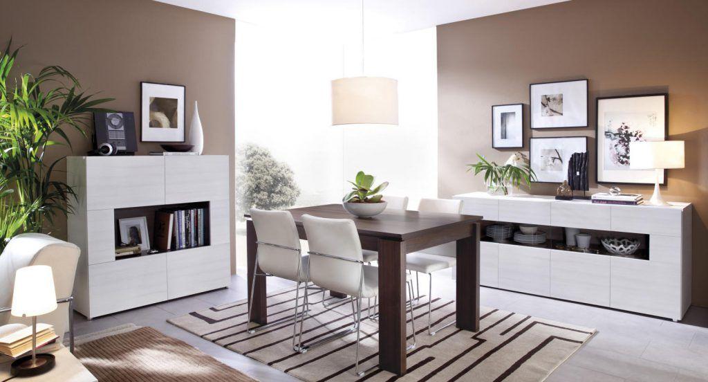Comedores salon comedor comedores modernos y comedores for Muebles casanova