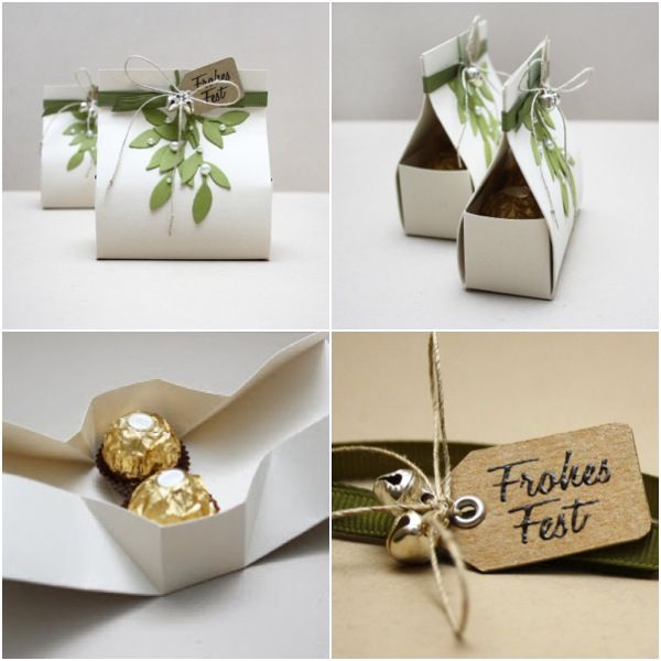 leave your guests happy crazy creative wedding favors