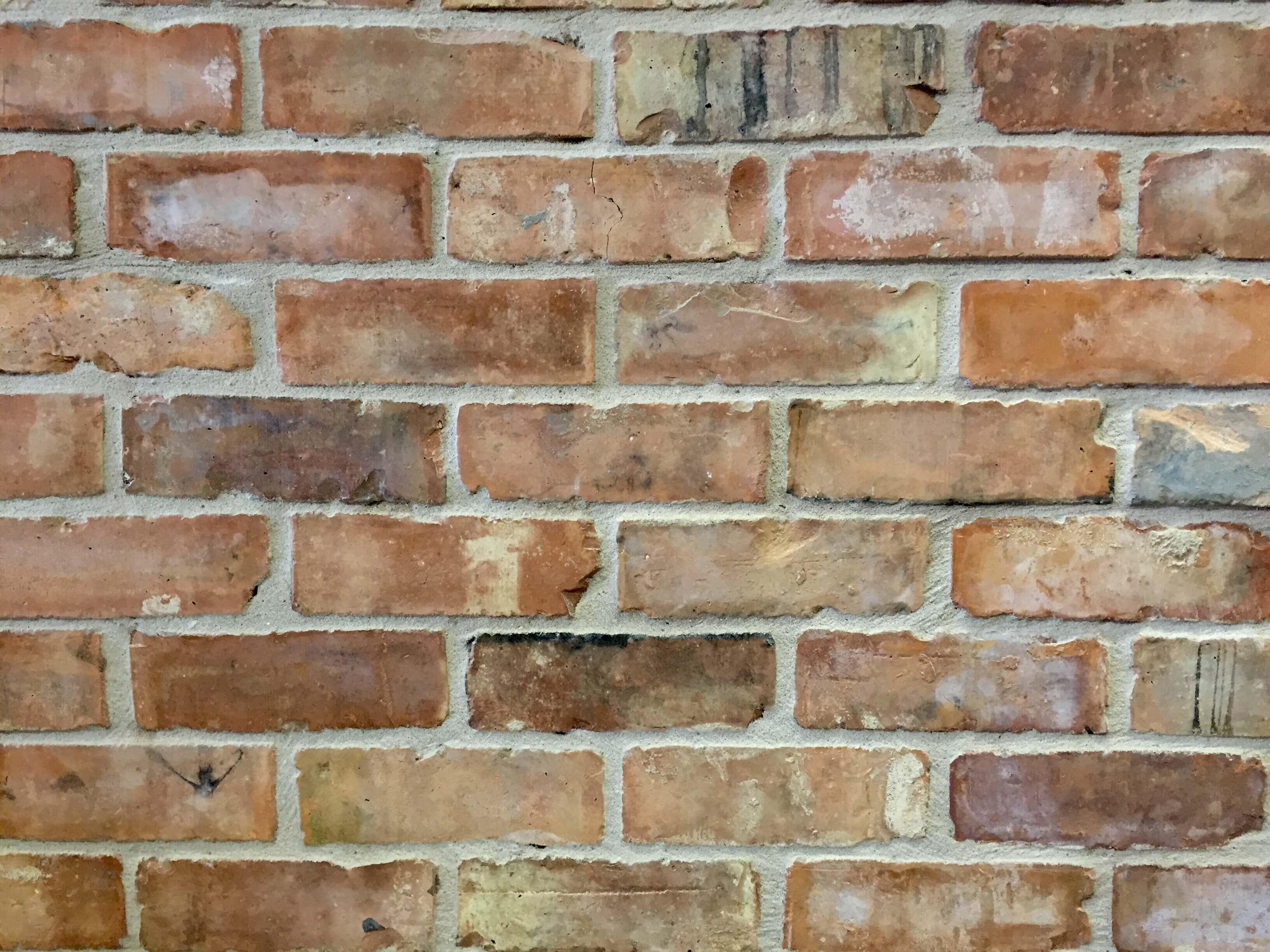 brick slips tiles
