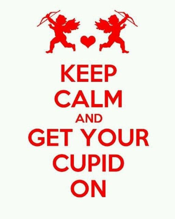 Really ' Keep calm ?!!  :))))