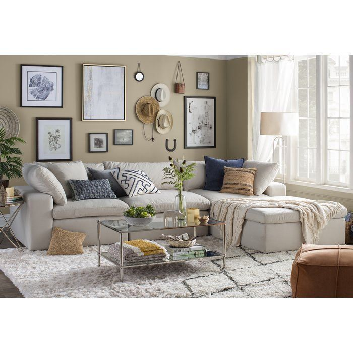 Inexpensive Cottage Style Living Room Furniture From Ikea: First-rate Living Room Sets Ikea Exclusive On