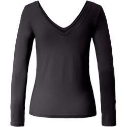 Photo of Reduced long shirts for women