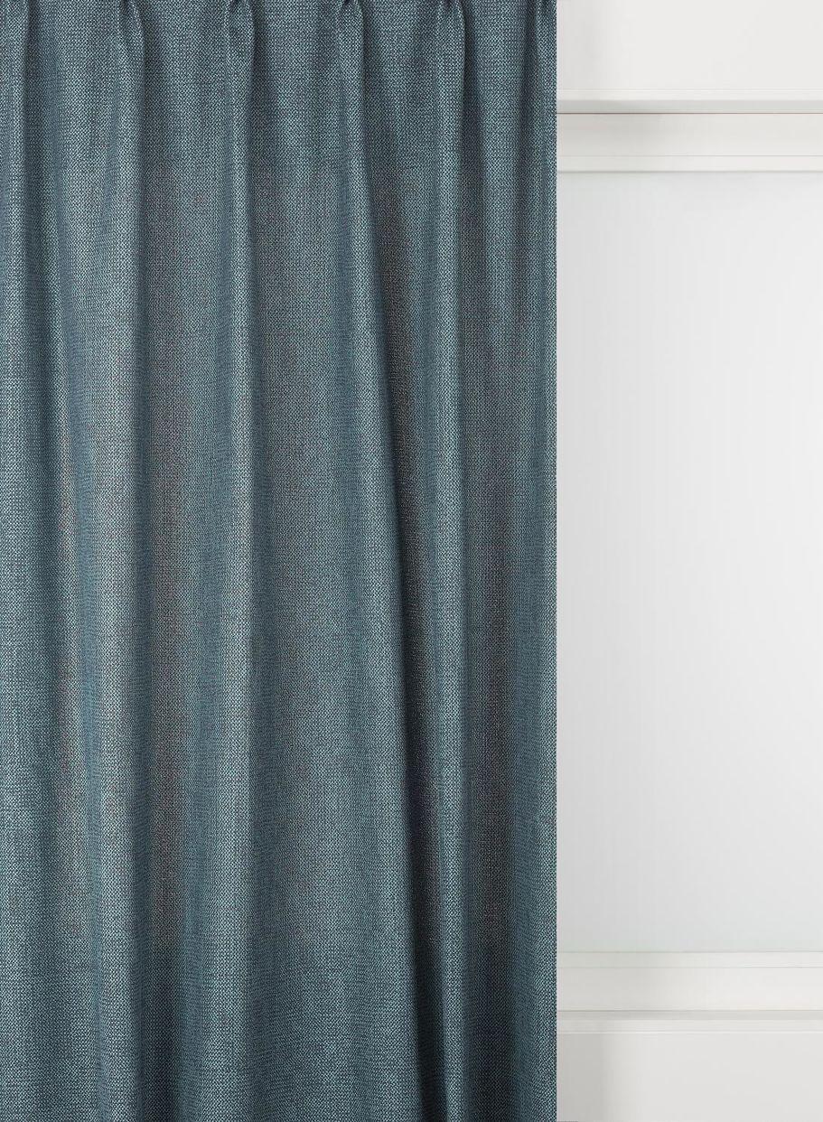 Gordijnstof culemborg in 2018 | Hema gordijn | Pinterest