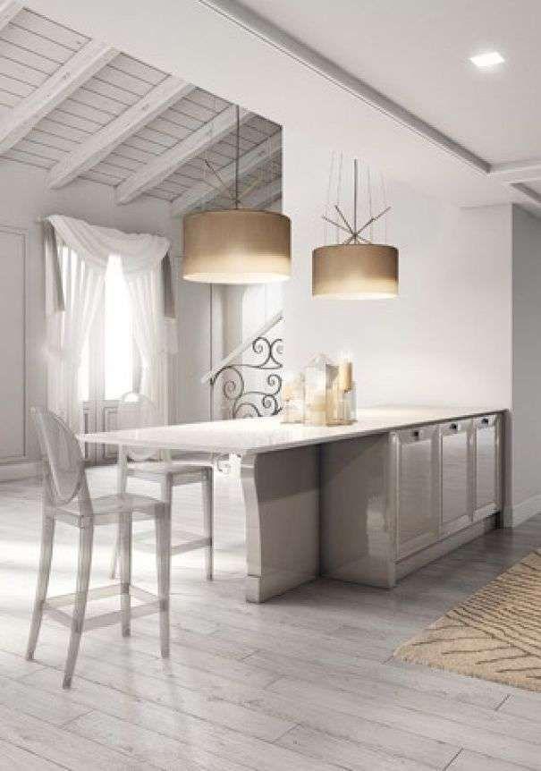 Cucine Berloni catalogo 2018 in 2018 | Ιδέες για το σπίτι | Pinterest