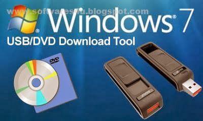 windows 7 usb dvd download tool for windows 10
