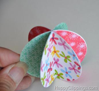 PaperBallsDone