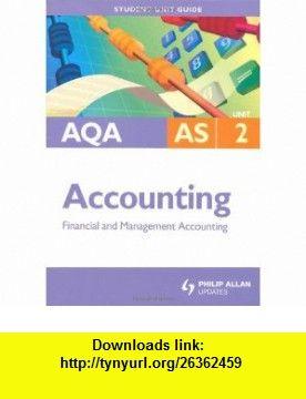 Aqa As Accounting (Aqa As Level) (9780340958193) Ian Harrison , ISBN-10: 0340958197  , ISBN-13: 978-0340958193 ,  , tutorials , pdf , ebook , torrent , downloads , rapidshare , filesonic , hotfile , megaupload , fileserve