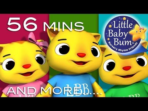 Youtube Nursery Rhymes Kids Songs Rhymes For Babies
