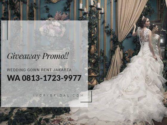 Venue Nikah Jakarta Salon Pengantin Baju Pengantin Kembang Gambar