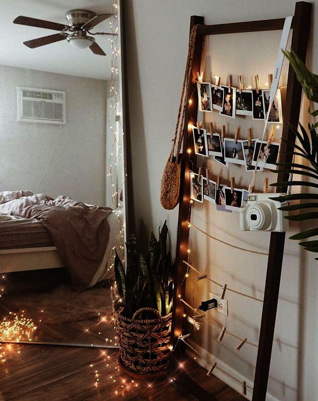 Home Decor Outlet Dallas Out Decorators Collection Faux