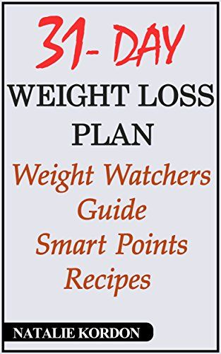 Weight loss pills coffee