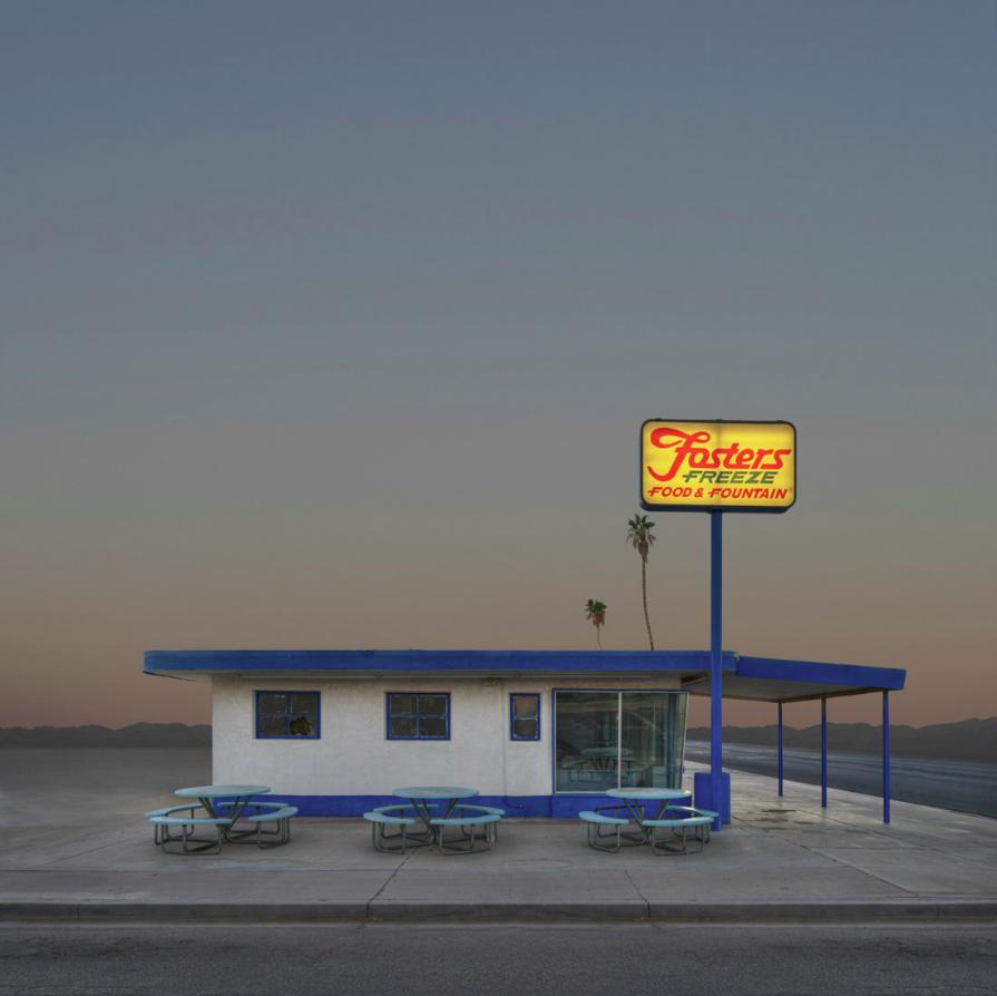 Photo by Ed Freeman | Ed freeman, Building photography