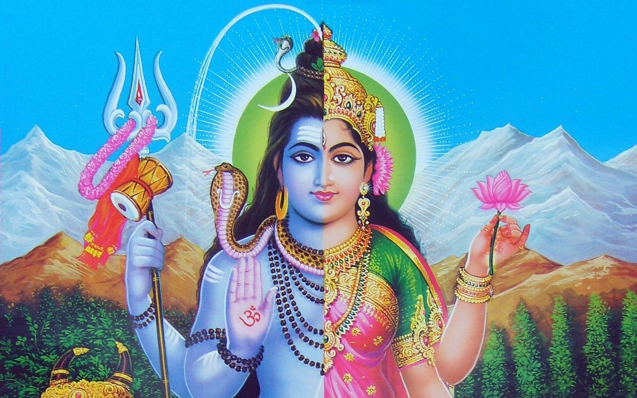 Hd wallpaper bholenath - Wallpaper Download Bholenath Lord Shiva Angry Bholenath Shiv Sankar Bhagvan Hd Wallpaper