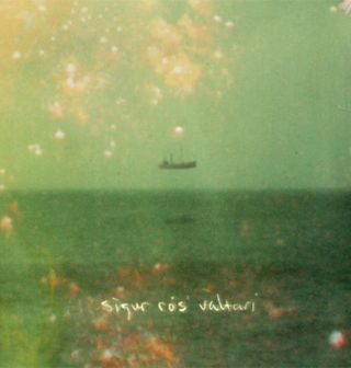 Valtari. 8/10'd http://drownedinsound.com/releases/17026/reviews/4145013