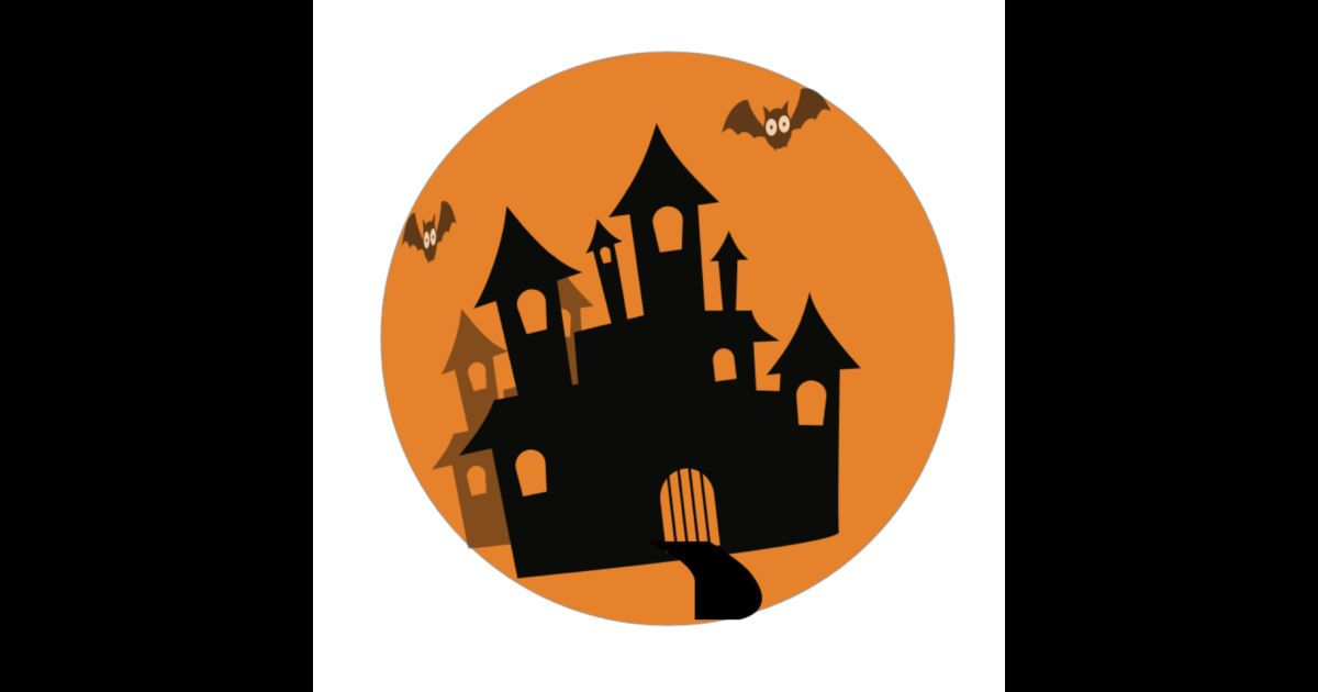 Halloween Stickers Halloween stickers For iMessage