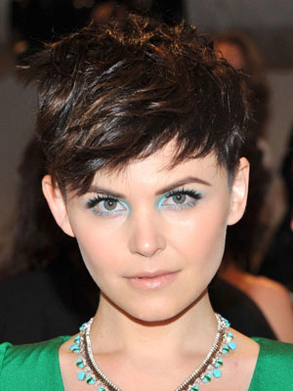 Excellent haircuts for fine hair hairstyles inspiration short