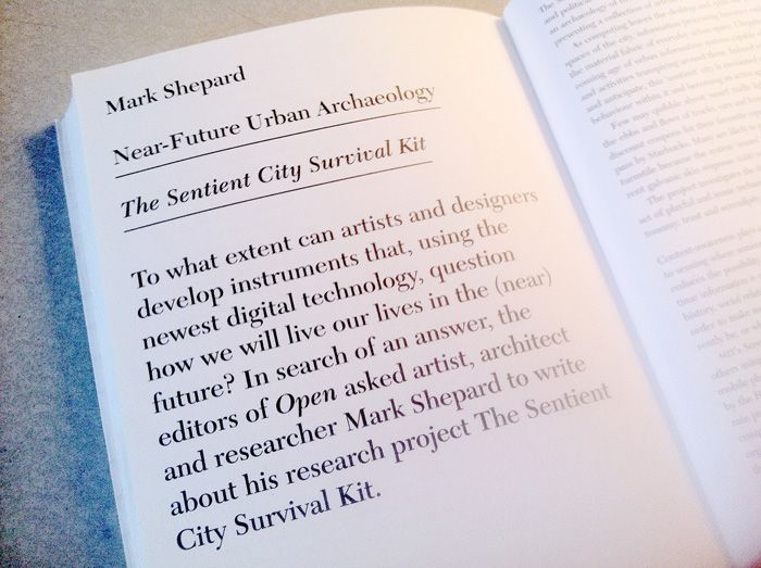 Custom rhetorical analysis essay editor service online