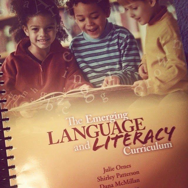 ELLC Curriculum, FREE Preschool Lesson Plan Template, Centers - lesson plan templates free