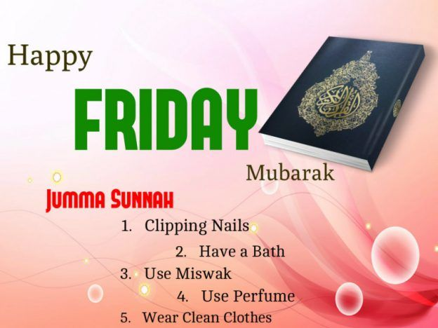 Beautiful Islamic Jumma Mubarak Hd Wallpaper Images Free Download High Definition Jumma Mubarak 1080p Picture Happy Friday Jumma Mubarak Jumma Mubarak Images