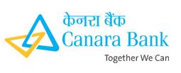 Nationalised Banks Logo Slogan Banks Logo Government Logo Banking