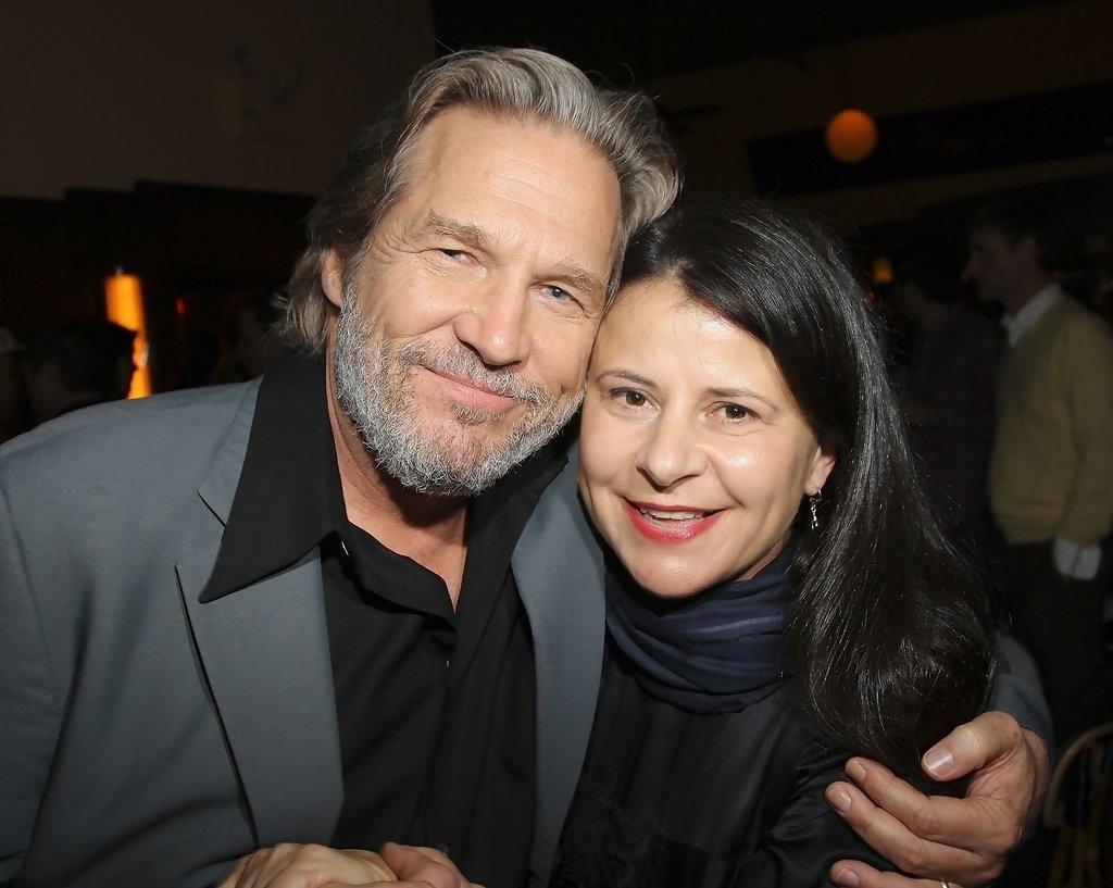 foto Tracey Ullman born December 30, 1959 (age 58)