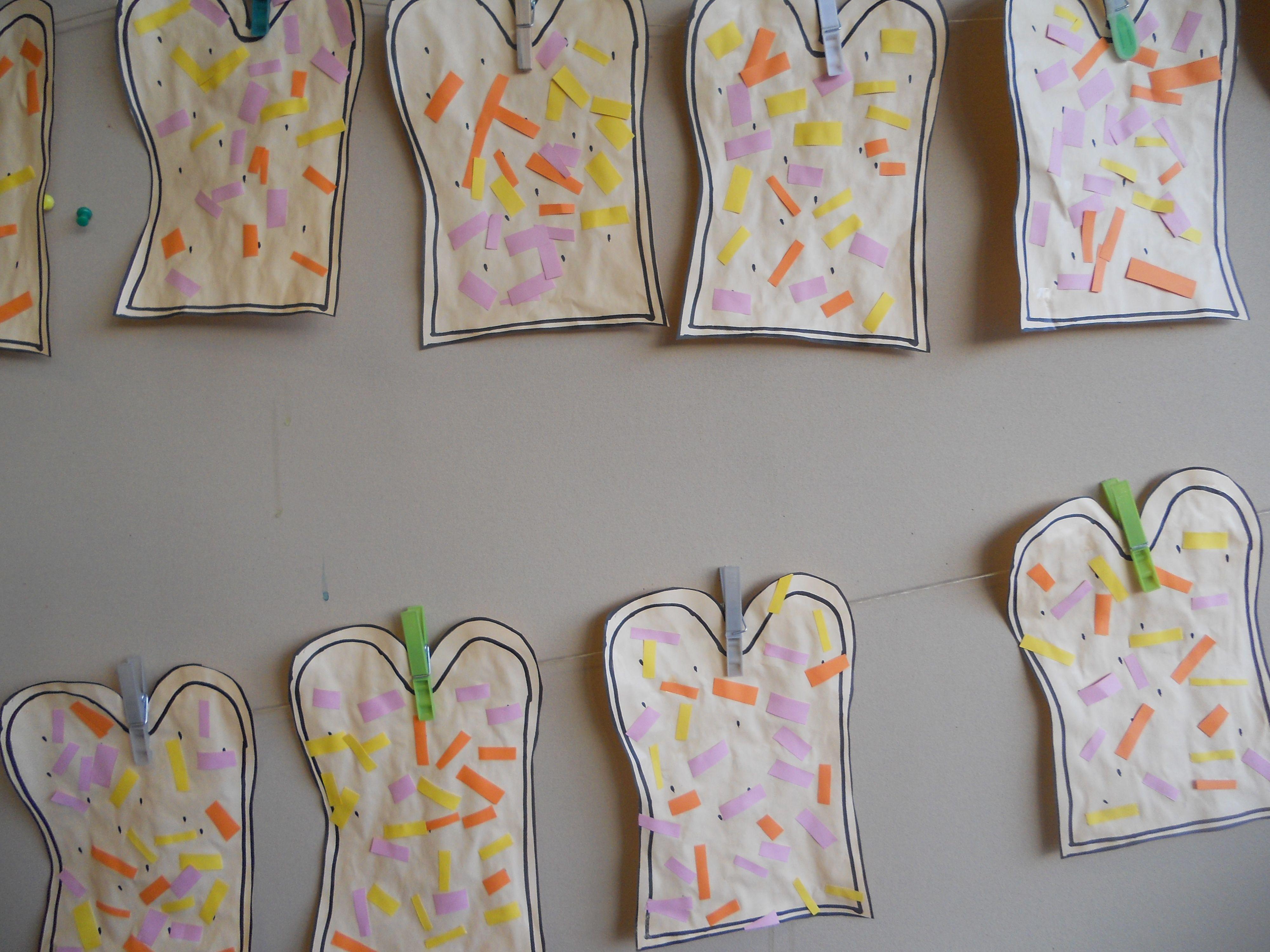 Uk En Puk Kleurplaten Eet Smakelijk.Kleurplaat Smakelijk Peuters Google Zoeken Thema Smakelijk