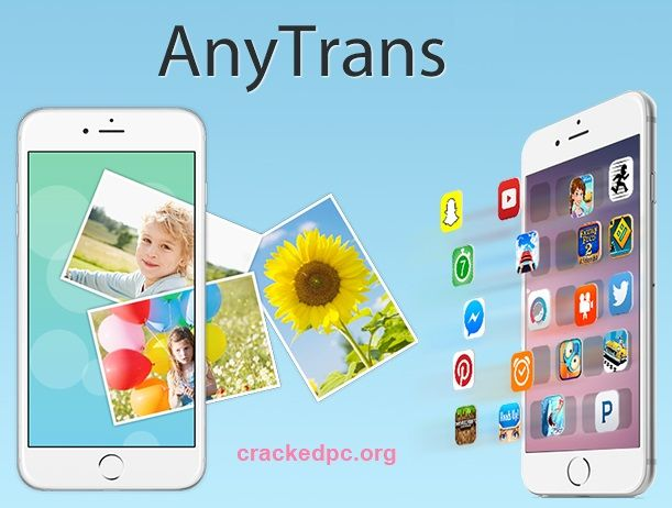 anytrans portable download