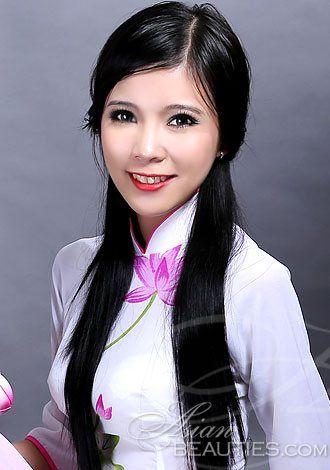 Vietnam esposa