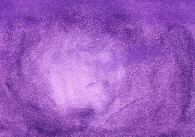 Tenetal Background 2 72x11m Purple Walimex Webshop Com Walimex Webshop Com