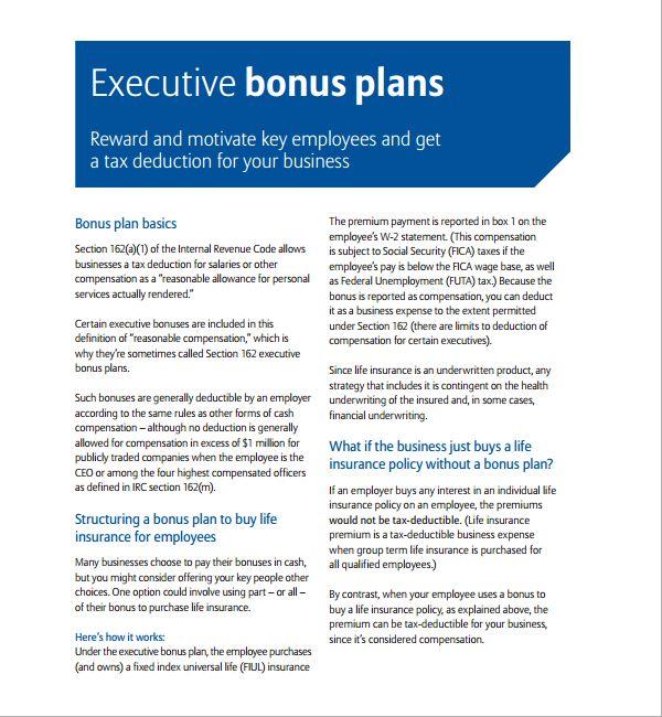 Performance Incentive Compensation Plan Template Employee Incentive Plan Template Related Keywords Incentives For Employees How To Plan Keyword Suggestion
