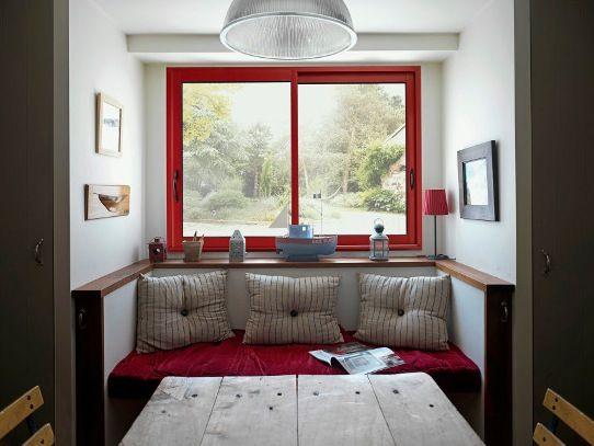Lapeyre Les Fenetres Decoration Maison Fenetre Mobilier De Salon