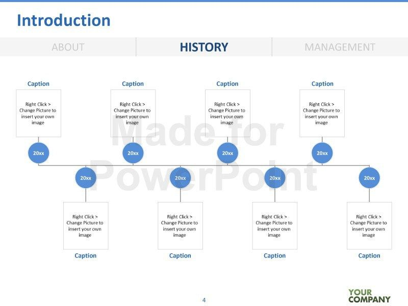 Timeline Templates 20 Free Excel Word Pdf Psd Format History