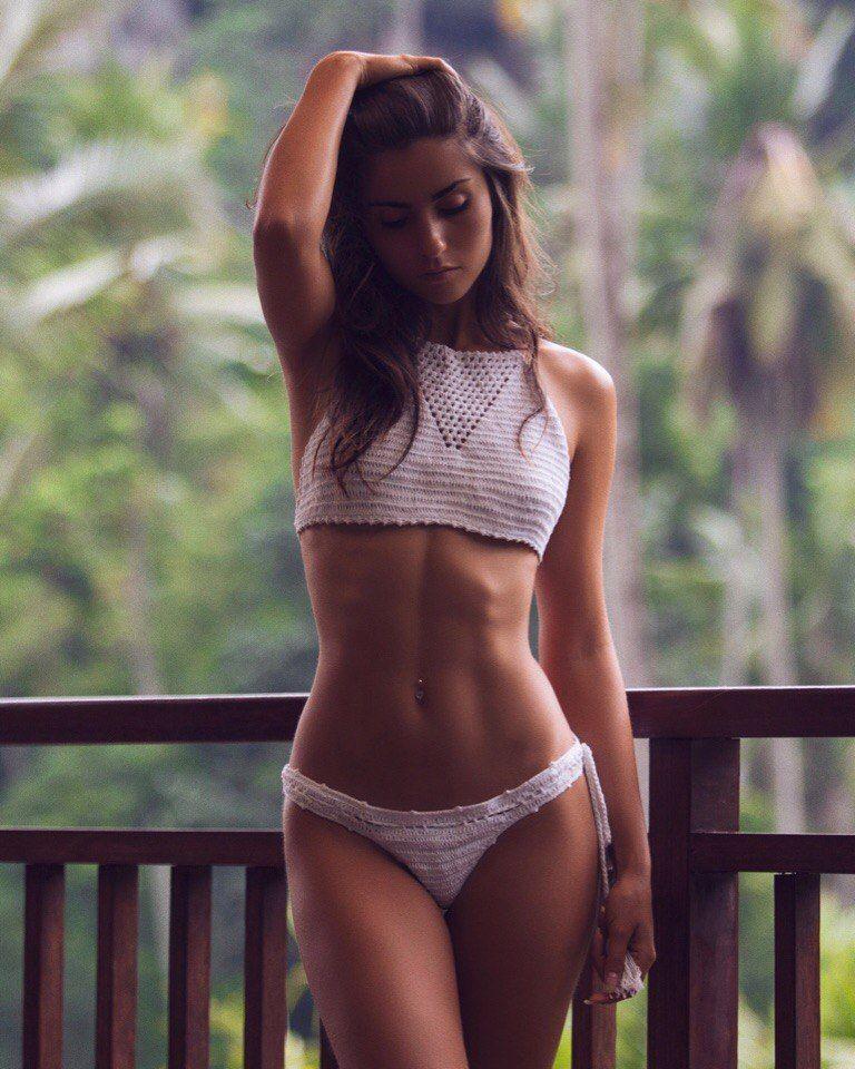 Panties Spruha Joshi nude (91 fotos) Sexy, iCloud, lingerie