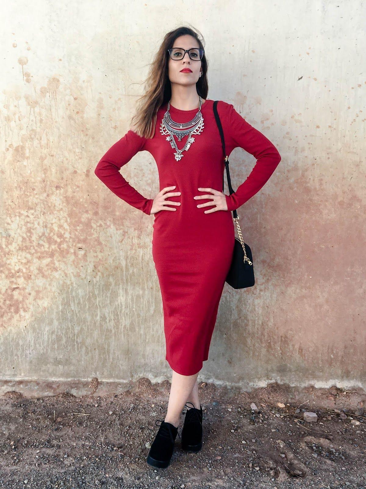 Hola hola mis preciosidades!! Comenzamos nueva semana con las pilas cargadas y con un nuevo post!! Esta vez el protagonista es un vestido d...