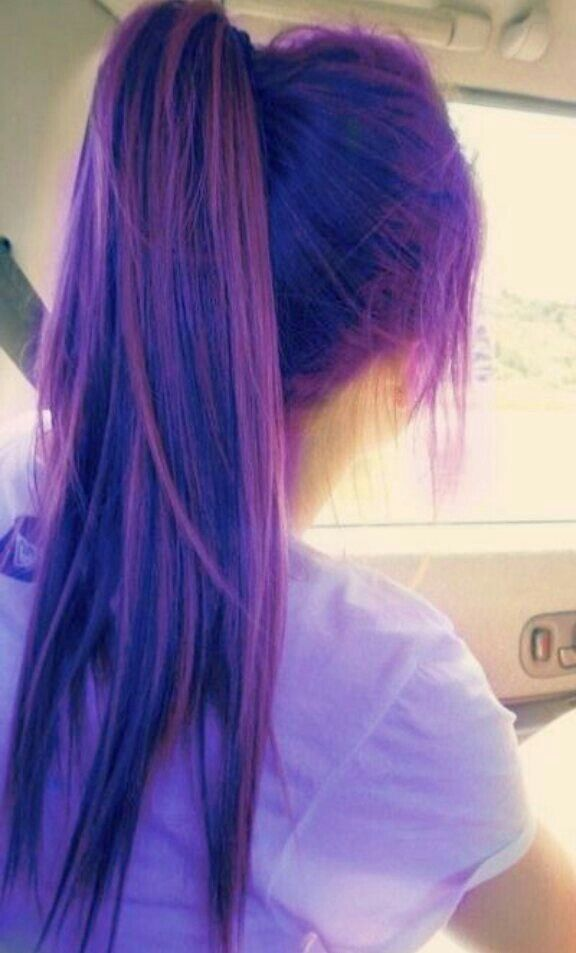Pretty, Hair And One Direction Image On We Heart It