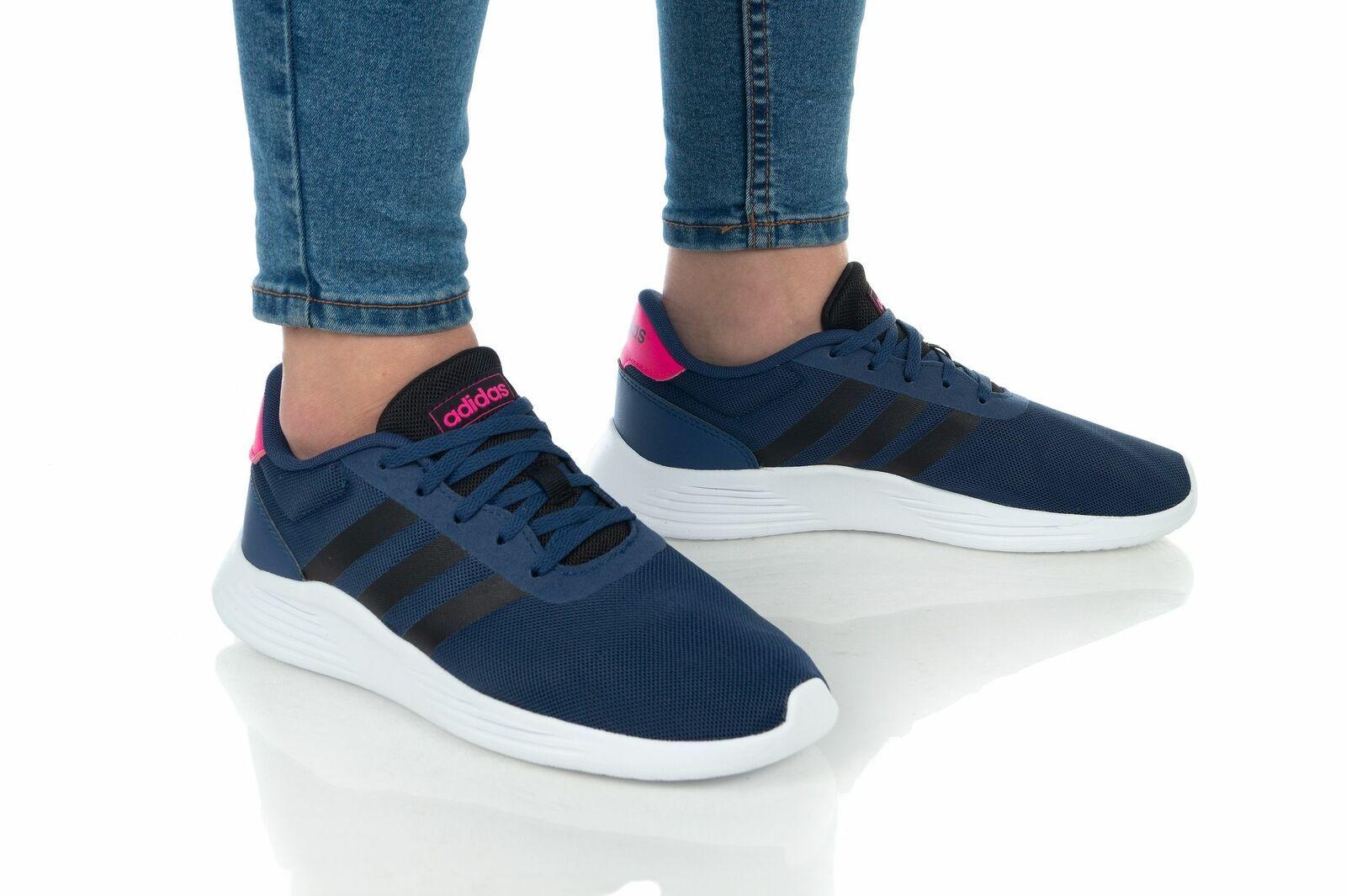 Pin Auf Adidas Schuhe Damen