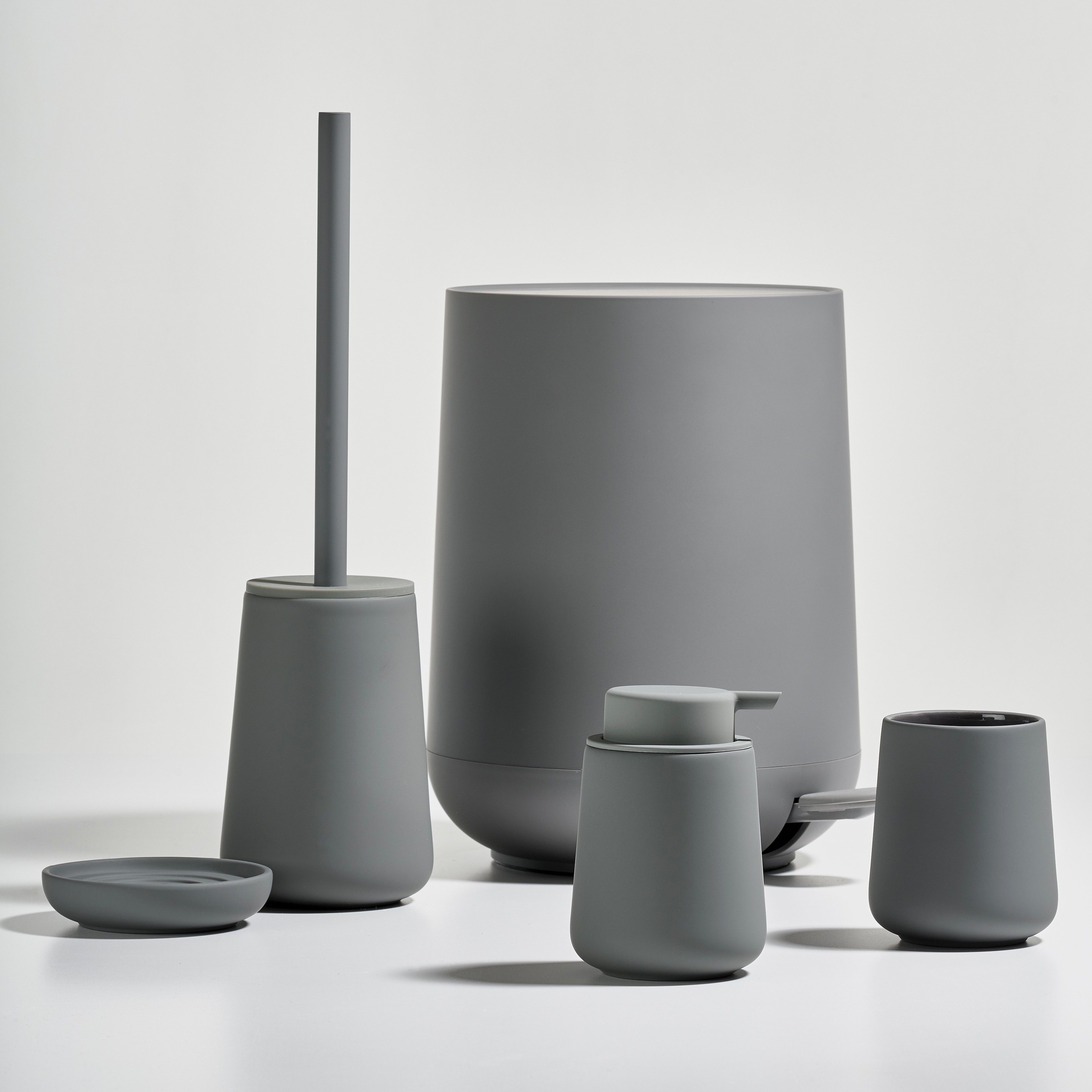 Designstuff Offers A Wide Online Selection Of Scandinavian