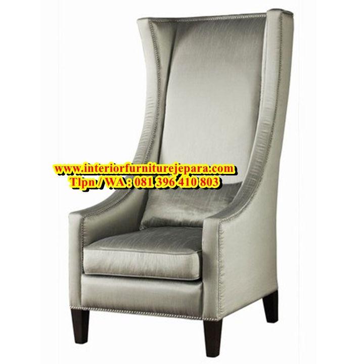 Kursi Sofa Single-033, #kursisingle #kursiteras #hargakursi #furnitureonline #Gambarkursi #kursisantai #furniturejepara #Jualkursi #kursiking #Kursimewah #kursimurah ,harga sofa union jack, jual sofa inggris, sofa british, sofa inggris, sofa kain bendera, sofa klasik union jack, sofa modern minimalis, sofa murah, sofa union jack, sofa union jack di jakarta, toko online,Jual Kursi Wing,