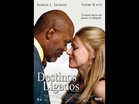 Destinos Ligados Filme Completo Dublado Com Imagens Filmes