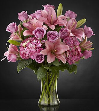 Magnificent luxury rose bouquet easter gifts flowers coupons magnificent luxury rose bouquet easter gifts flowers coupons negle Gallery