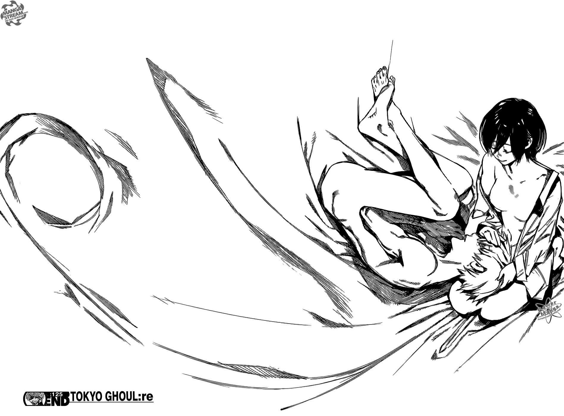 Pin Di Giada Lalli Su Manga Amp Anime