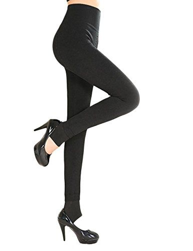 eb1669f61a630 Korean LMML Womens Slim Skinny Magic Body Sharper leggings Heating The  Uterus Pants Spring Autumn Version -- You can find more details by visiting  the image ...