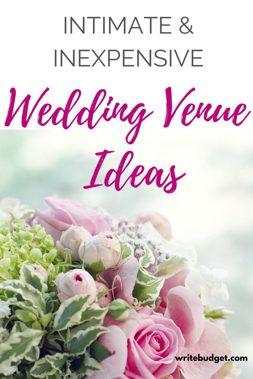 Low Budget Wedding Venues Budget Wedding Venue Low Budget Wedding Inexpensive Wedding Venues