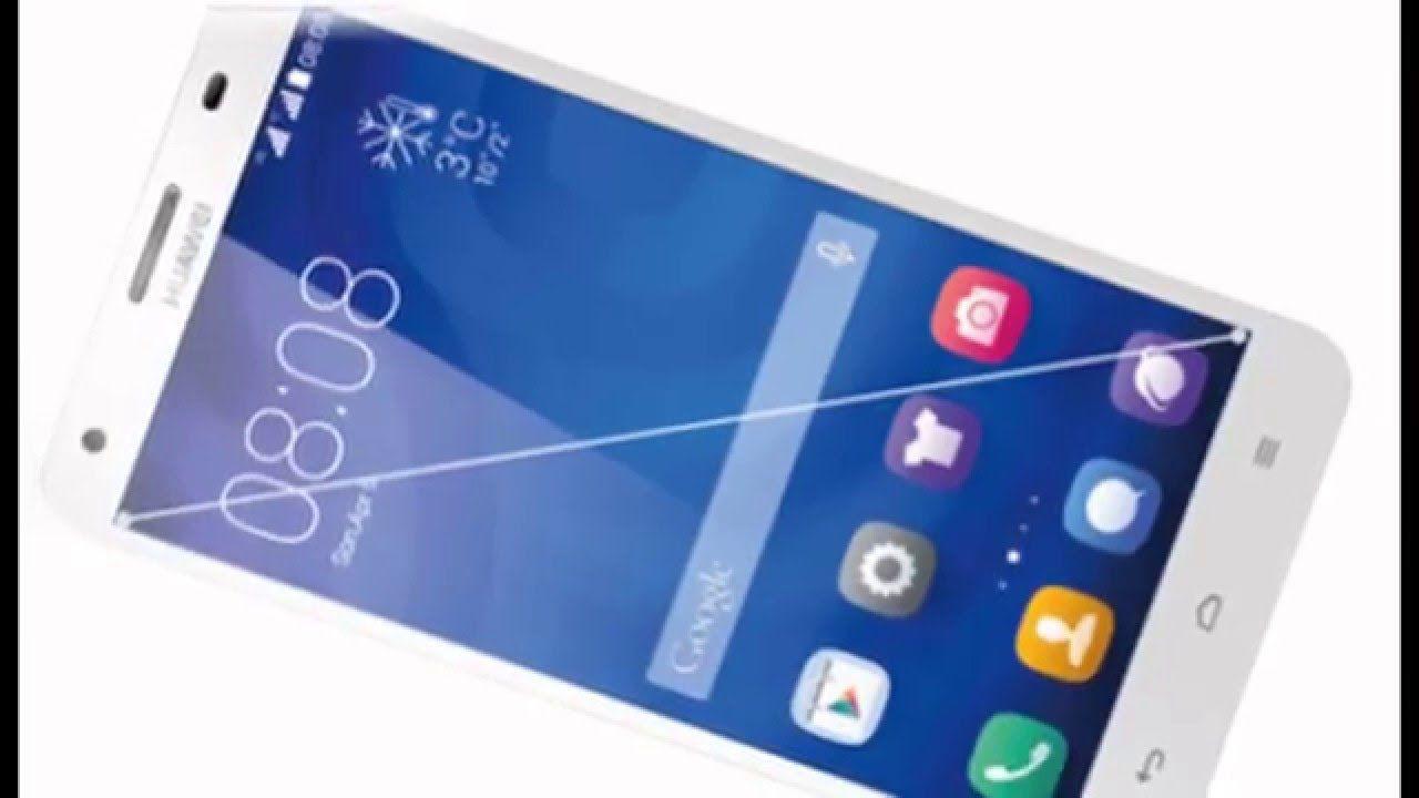 Huawei Ascend G750 هواوي اسيند G750 Samsung Galaxy Phone Galaxy Phone Samsung Galaxy