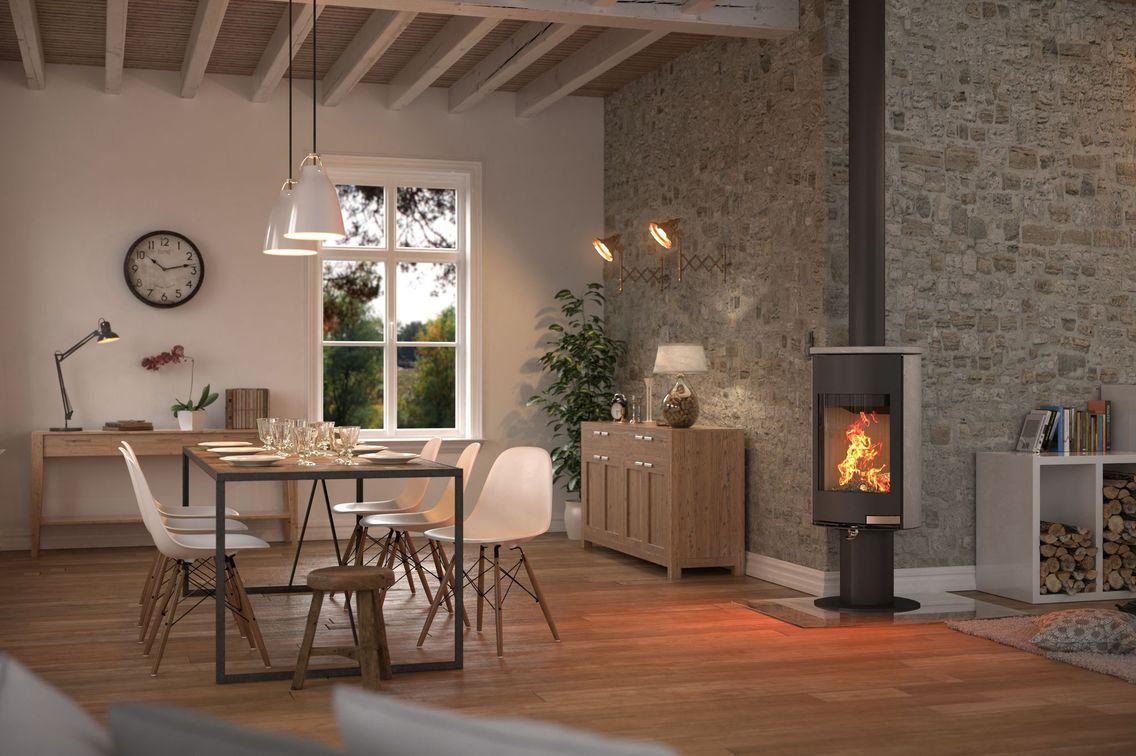 po les bois et granul s les nouveaut s po le bois et faire. Black Bedroom Furniture Sets. Home Design Ideas