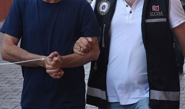 "New post: ""Tunceli merkezli 19 ilde 'ByLock' operasyonu: 12 gözaltı"" https://t.co/08QRiVCZgu via konyasite"
