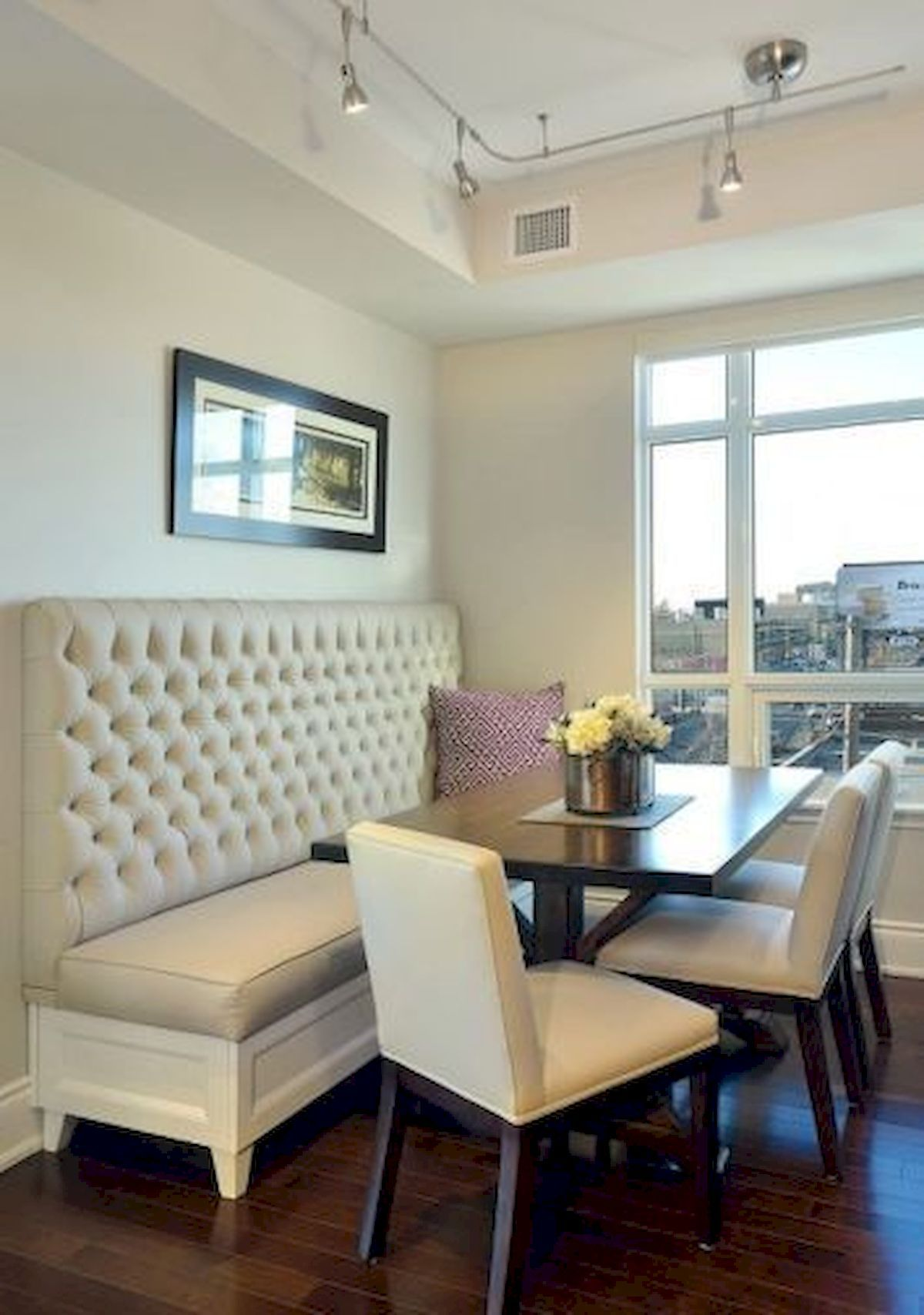 54 Premier Source For Affordable Dining Room Ideas On A Budget