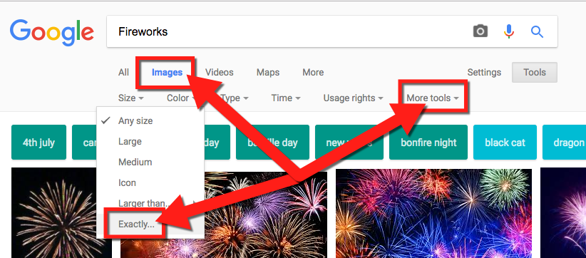 Google Forms Animated Header Google forms, Google